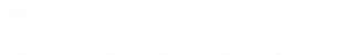 SecretariaCultura_SistemadeApoyo_blanco-2021